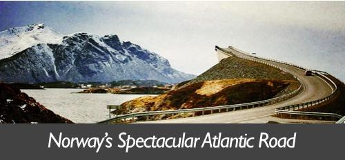 Atlantic Road bannner 2