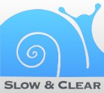slow and clear ESL newslistening
