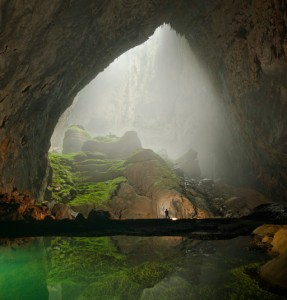 son_doong_cave