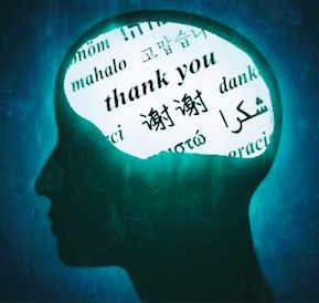 Multilingual Brain Keeps Dementia at Bay