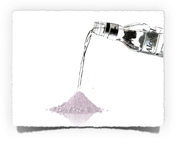 powdered alcohol 1
