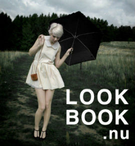 lookbook_nu