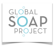 global soap project
